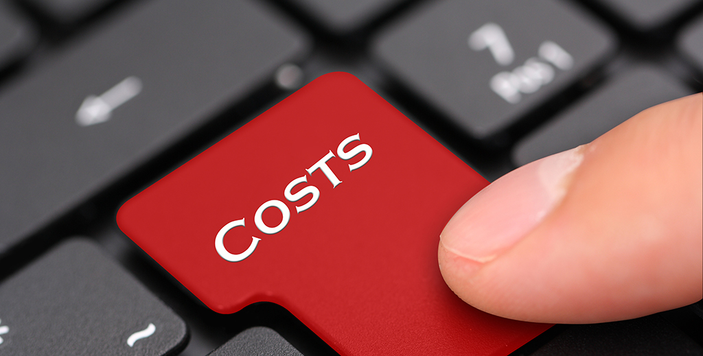 Purchase cost smarty unable to write file