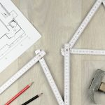 House Flipping Rehab Cost Estimate