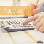 Funding a House Flip