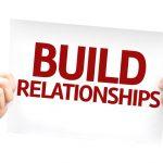 Build Relationships Header Image