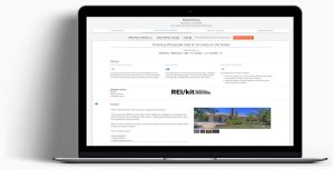 Wholesale Real Estate Presentation